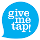 GiveMeTap - Find free water by GiveMeTap