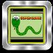 Super Snake by viperxp.app
