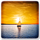 Sunset Live Wallpaper by Art LWP