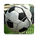 Soccer Highlight by Cake Mobile Software Limited