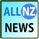 News New Zealand by All Map News