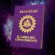 El Libro del Conocimiento by APP MOVIL
