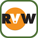 RV Wholesalers by iMobile Solutions, Inc.