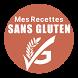 Mes Recettes Sans Gluten