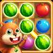 Fruit Splash Pro by Dream Club