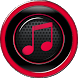 Music Player by DSS Group