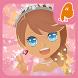 Fabulous Princess Selfie Photo Model Queens by EasyTaps