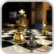 Trick Chess Free Guide by Fluxystems