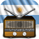 Radio Argentina All Edition by Radio FM AM Complete Edition