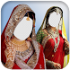 Pakistani Bridal Dress Maker by Fundoo Inc