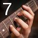 GuitarScales (7 strings) by WeSoftLab