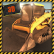 Construction Crane Operator 3D by Game Unified