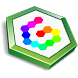 Hexagon: Block Puzzle Game by PRIVATE LINE CORPs