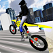 Motorbike Motocross Simulation by HDn Games