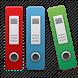PaperPedia - your study buddy by iManiac Technologies