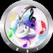 Lagu Didi Kempot Suket Teki by InnDev