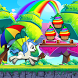 Little Unicorn Dash by Kids Dreams Games