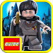 Guide LEGO Harry Potter