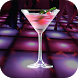 10,000+ Cocktails by Mobifusion, Inc