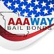 AAA Way Bail Bonds by MobileSoft Technology, LLC
