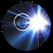 Led Flashlight All Phone by Teknoemin