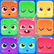 Yummy Jelly:Line Match 3 by M.S Games Ltd
