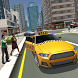 City taxi driving simulator by Ms.Taxi