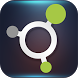 Optsy Mobile by Optsy LLC