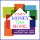 Earn Money from Home by PCBA Tools
