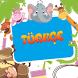 Hayvanları Öğreniyorum by Pika App