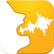 Pronunciation Guide by Angle inc
