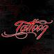 Tattooz Birmingham by Sappsuma