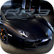 Cheats++ Real Racing 3 Complete by SurianAPP