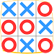 TicTacToe Free Game by talaini mohammed