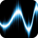 Sound Effects Ringtones by awesome music