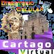 Cartago Directorio Virtual by VivirAplicaciones