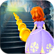 Adventure of Princess Sofia World First Game by TAP WEI GAMES DEV