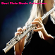 Best Flute Music Collections by Breezy Apps