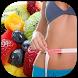 Dietas para Bajar de Peso by Grown Apps