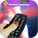 remote control for samsung tv by remote control tv