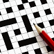 Crossword puzzles by Foutni Inc