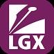 LegalEx by MyFirmsApp