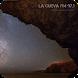 La CUEVA FM 97.1mhz - Merlo - San Luis - Argentina