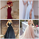+3500 Dresses For Women