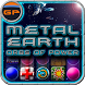 Metal Earth: Orbs of Power by Glaring Productions