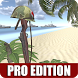 Medal Of Valor 4 WW2 PRO by Posh Toffee Games