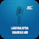 Lagu Sharifah Aini Lengkap by Brontoseno