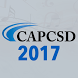 CAPCSD 2017 Conference by cadmiumCD