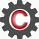 CEW (Chetan Engineering Works) by Kawaljit Kaur