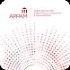 APPAM 2017 by Core-apps